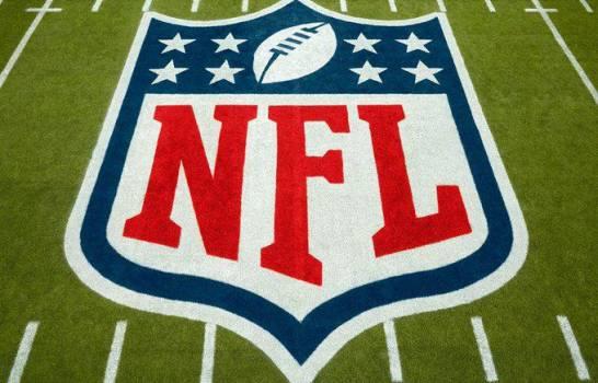Comisionado de la NFL ordena cerrar las instalaciones en la lucha contra coronavirus