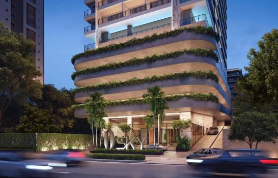 Desarrollarán primer proyecto inmobiliario del país con operación hotelera