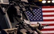 El «miedo al coronavirus» impulsa la venta de armas en EEUU