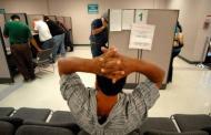 Empresas dominicanas han suspendido contratos a 118,375 trabajadores