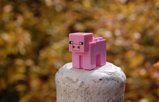 'Minecraft' ofrece contenidos educativos gratis para aprender desde casa
