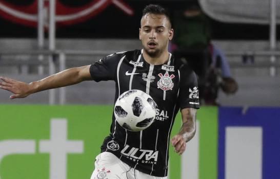 Selección brasileña pierde 11 jugadores por suspensión de Tokio 2020