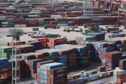 El coronavirus ensombrece el horizonte para las exportaciones surcoreanas