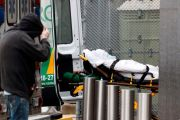 Piden destitución de comisionada de Salud de Nueva York