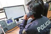 Policía Cibernética de México navega en el mar de reportes falsos