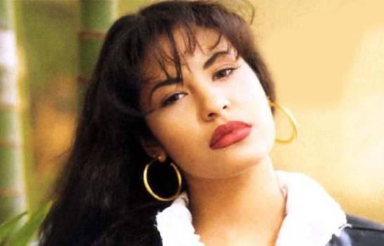 Un día como hoy hace 25 años, el mundo lloró a Selena