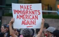 """Aprueban ley que prohíbe uso del término """"inmigrante ilegal"""" en NY"""