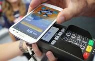 COVID-19 acelera comercio electrónico y pagos sin contacto en América Latina
