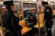 Denuncian abusos policiales en el control de las restricciones sanitarias