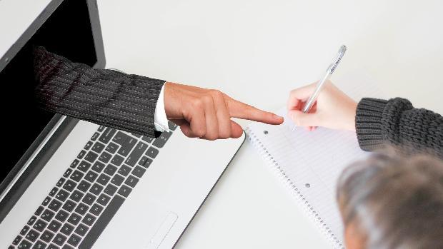 Las claves para sacar el máximo partido al estudio online