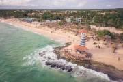 Los hoteles de La Romana-Bayahíbe se preparan para la reapertura