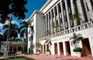 MINERD y MESCYT acuerdan emitir constancia provisional a estudiantes de Pruebas Nacionales