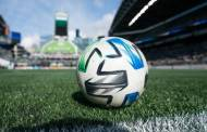 MLS autoriza entrenamientos en pequeños grupos con restricciones