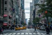 NY tiene repunte en los fallecidos por COVID-19 pero apuntala su reapertura