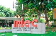 INTEC y Referencia colaboran para agilizar realización de pruebas PCR
