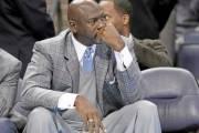 "Michael Jordan afirma que está ""totalmente enojado"" por muerte de George Floyd"