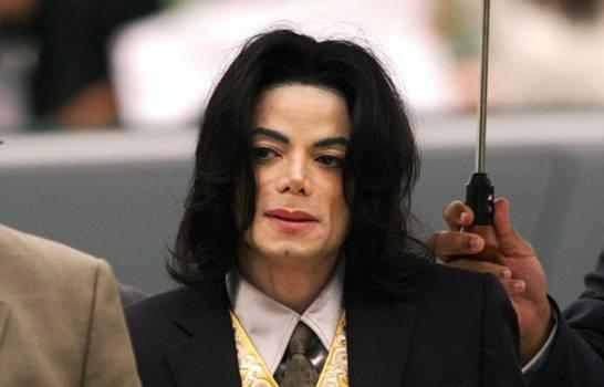 Se hace viral audio supuestamente de Michael Jackson antes de morir