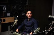 Jay Santiago se consolida como el primer puertorriqueño en colaborar con Soulja Boy.