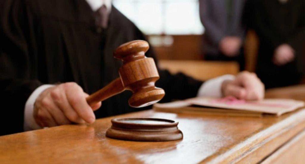 Acusan formalmente a taxista dominicano por asesinato de su esposa en Queens