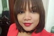 Comunicadora  dominicana Cornelia Mota es galardonada como periodista del año 2020 en la ciudad de Nueva York.