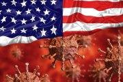 EE.UU. y el dolor de las 200 mil muertes por Covid-19