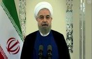 Irán rechaza ante Naciones Unidas las sanciones de EE.UU.