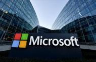Microsoft reflota su 'datacenter' submarino y confirma su viabilidad