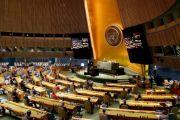 La paradoja de América Latina: pide unión mundial ante la pandemia, pero desnuda sus propias grietas en la ONU