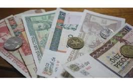 Canciller de Cuba ratifica pertinencia del ordenamiento monetario