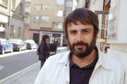 Moción a la democracia española, un potencial peligro que todos deberían tomar en serio