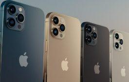 El iPhone 12 compatible con red 5G y otros clics tecnológicos en América