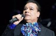 Familia de Juan Gabriel anuncia documental, película y homenajes al artista