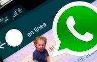 Mira la nueva estafa por SMS que puede robar tu cuenta de WhatsApp