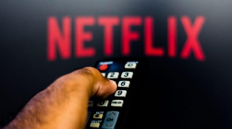 Netflix elimina el mes de prueba gratis en todo el mundo
