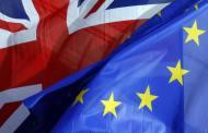 Reino Unido y UE reanudarán conversaciones post-Brexit esta semana