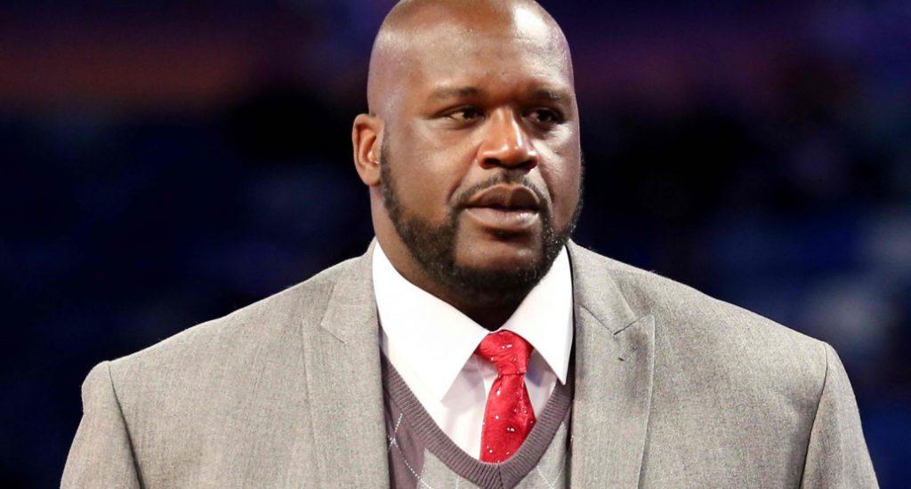 Shaquille cree que los Clippers deberían traspasar a Paul George para ganar el anillo