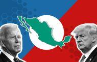 quién le conviene más a México? 3 expertos responden qué cambia para el país con las elecciones en EE.UU.
