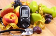 Alimentación y diabetes: recomendaciones para un estilo de vida saludable