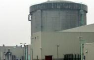 China enciende el primer reactor nuclear de fabricación nacional mientras avanza en la construcción de seis más