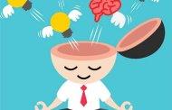 Doce efectos de la meditación en el cerebro