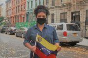La complicada vida de miles de venezolanos en Nueva York luego de meses de cierre de su sede consular