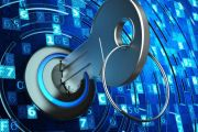 La seguridad de la Información en la actualidad