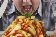 Los trastornos alimentarios son una enfermedad invisible