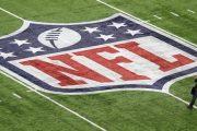 NFL extrema medidas de seguridad con nuevos protocolos contra COVID-19