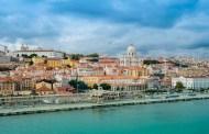 Nombran al país ganador de los 'Óscar del turismo' como mejor destino en Europa en 2020