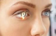 Oftalmólogos advierten sobre daños oculares por el uso de lámparas germicidas