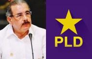 Danilo y su PLD: Uso de la corrupción como estrategia de gobierno