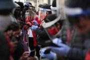 Gobierno chileno acepta eximir a más personas del pago de impuestos por el segundo retiro del 10 % del fondo de pensiones
