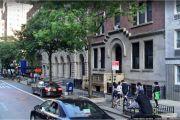 Latina denuncia que sufrió ataque sexual de un sacerdote de TV en iglesia de Nueva York