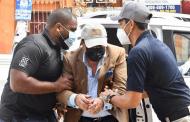 Operación Anti-Pulpo contra la corrupción tensa sociedad dominicana